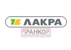 Lakra buy wholesale from Fankor www.kraskioboi.ru